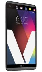 Unlocked LG V20 US996 64GB Android Smartphone $400