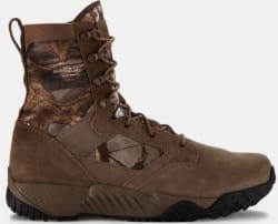 Under Armour Men's Jungle Rat Boots for $65