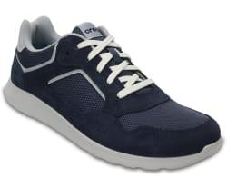 Crocs Men's Kinsale Pacer Shoes for $31