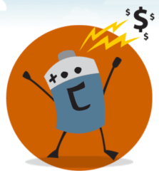 Lithium-Ion Price Fixing Settlement
