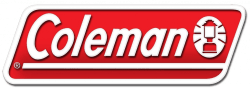 Coleman Memorial Day Sale: Extra 25% off