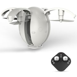 Kai Deng K130 Egg RC Quadcopter Drone for $20