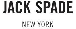 Jack Spade Sale: Extra 30% off