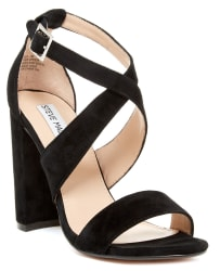 Women's Sandals at Nordstrom Rack: Up to 80% off