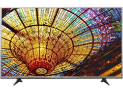 "LG 65"" 4K LED LCD Smart TV, $400 Dell GC $1,097"
