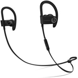 Refurb Beats Powerbeats3 Bluetooth Headphones $110