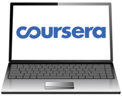 Coursera Unlimited Access 7-Day Trial for free