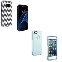 Phone and Tablet Cases at TechRabbit: 30% off