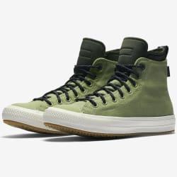 Converse Chuck II Flash Sale at Nike: 50% off