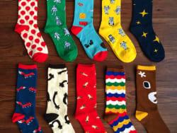 6 Pairs of NextSock Men's or Women's Socks $24