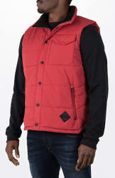 The North Face Men's Patricks Point Vest for $35