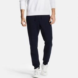 Uniqlo Men's Dry Stretch Sweatpants for $20