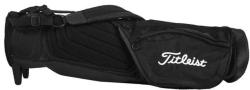 Titleist Men's Premium Golf Carry Bag for $55