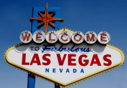 4Nts at the Palms Casino Resort in Vegas from $126