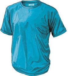 Duluth Trading Men's Longtail T-Shirt for $14