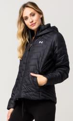 Under Armour Women's ColdGear Reactor Jacket $95
