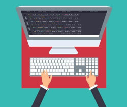 Introduction to Python for Ethical Hacking free