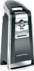 Hamilton Beach Smooth Touch Can Opener for $28