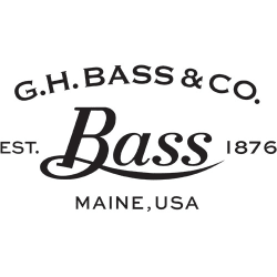 G.H. Bass & Co. coupon: 25% off