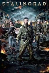 Stalingrad in HD Rental for free