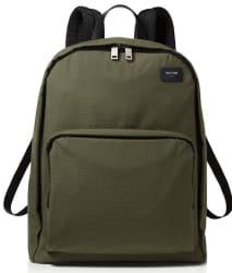 Jack Spade Backpack for $79
