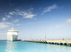CheapCruises Bahamas Sale from $169 per person