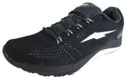 Avia Men's Enhance Running Shoes for $15