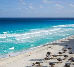 5Ntsat All-Incl. Punta Cana Resort from $137/night