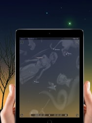 Star Rover for iPhone / iPad for free