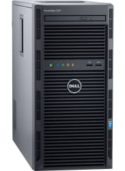 Dell PowerEdge Servers: Extra $200 to $300 off