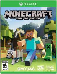 Minecraft Birthday Skin DLC Packs for Xbox free