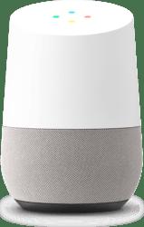 Google Home Speaker, $17 Rakuten GC for $110