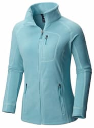 Columbia Women's Leadbetter Mountain Fleece $28