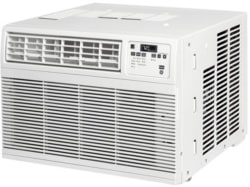 GE & LG Air Conditioners at JCPenney from $139