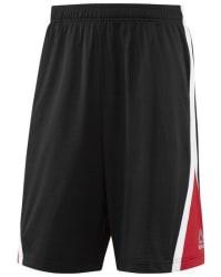 Reebok Men's Workout Ready Basketball Shorts $10