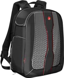 Manfrotto Veloce V Camera Backpack for $60