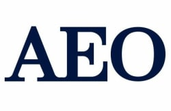 American Eagle Outfitters Clearance: Up to 60% off