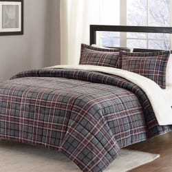 Bedding at Designer Living for $21