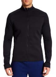 Men's Jackets at Nordstrom Rack: Up to 81% off