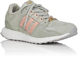 adidas x Concepts Men's EQT Support Sneakers $129