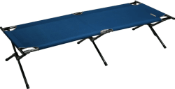 Cabela's Overnighter Camp Cot for $35