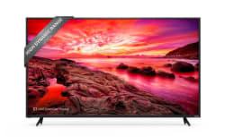 """Vizio 70"""" 4K LCD UHD Smart TV, $300 Dell GC $1,300"""