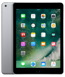 "New Apple iPad 32GB WiFi 9.7"" iPad for $299 + free shipping"