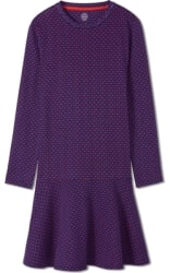 Tory Burch Women's Jenny Dress for $76