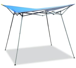 Caravan Canopy EvoShade 8x8-Foot Canopy for $40