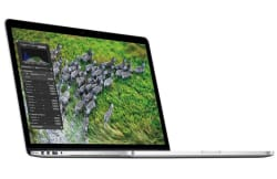 "Refurb MacBook Pro i7 15"" Laptop w/ 512GB SSD $856"