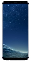 Galaxy S8 and S8+ at T-Mobile from $750