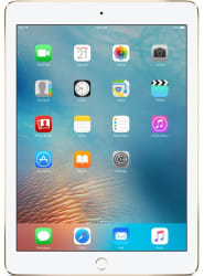 "Apple iPad Pro 10"" 32GB WiFi Tablet for $400"