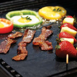 Best Grill Accessories: 5 Deals for the Best BBQ