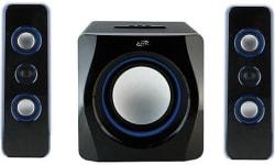 iLive 2.1 WiFi Speaker System, $20 Kmart GC $38